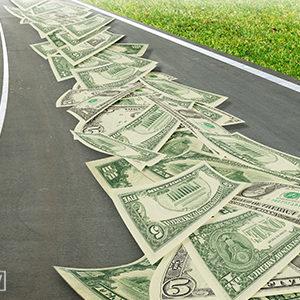 Republicans Hatch Plan That Puts Muni-Bonds in Jeopardy