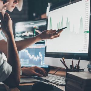 Stock Monitoring