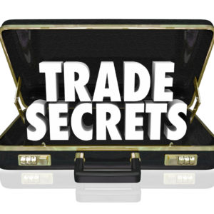 10 Secret Penny Stock Trading Benefits