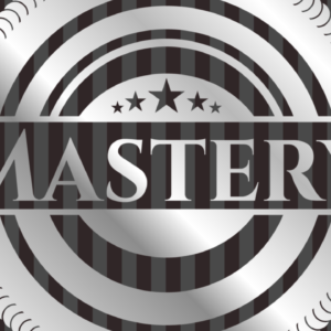 10 Steps to Short Selling Mastery