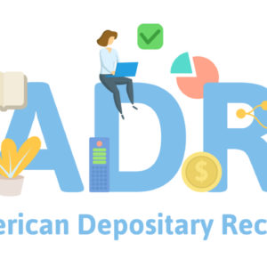 ADRs: The Easy Way to Diversify Your Portfolio