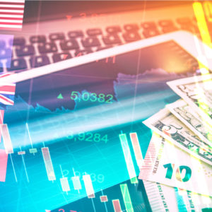 Breaking Down Currency Trades