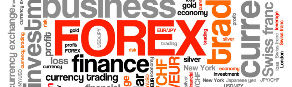 Broaden Your Trader Dictionary With These Must-Know Terms