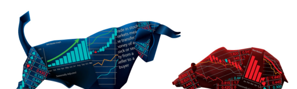 The Secret to Learning How Stocks Behave
