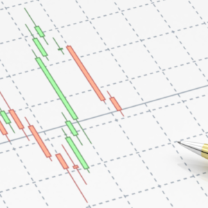 7 Easy Steps to Shorting Stocks