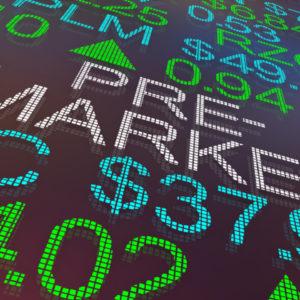 10 Ways to Take Advantage of Pre-Market Hours