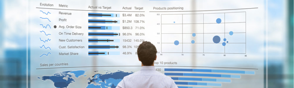 2 Key Indicators to Check Before Trading These Stocks