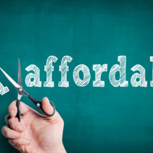 Affordable Stocks That Pay Dividends