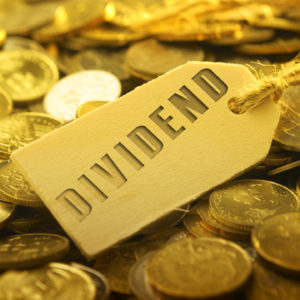 The 3 Best Ways to Invest in Dividend Stocks