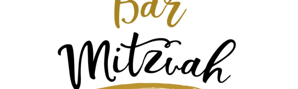 Turning Bar Mitzvah Money Into Millions