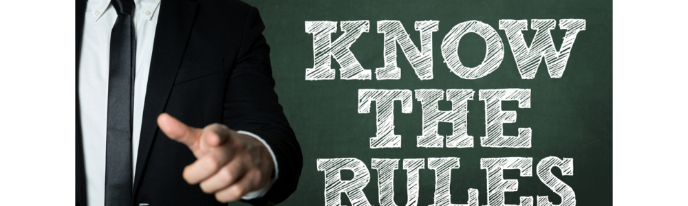 Trading Penny Stocks? 17 Rules You NEED to Follow…