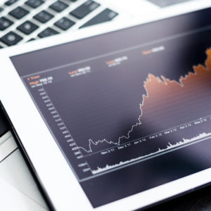 8 Tips for Trading in THIS Market Condition