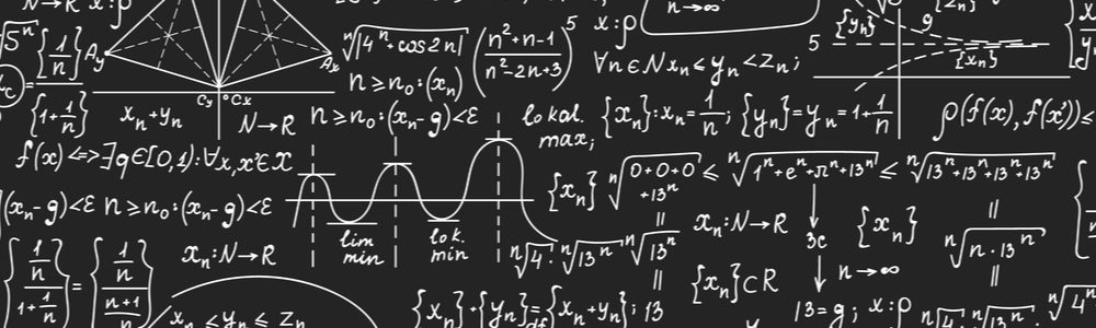 Enhance Your Trading Game with THESE Calculations