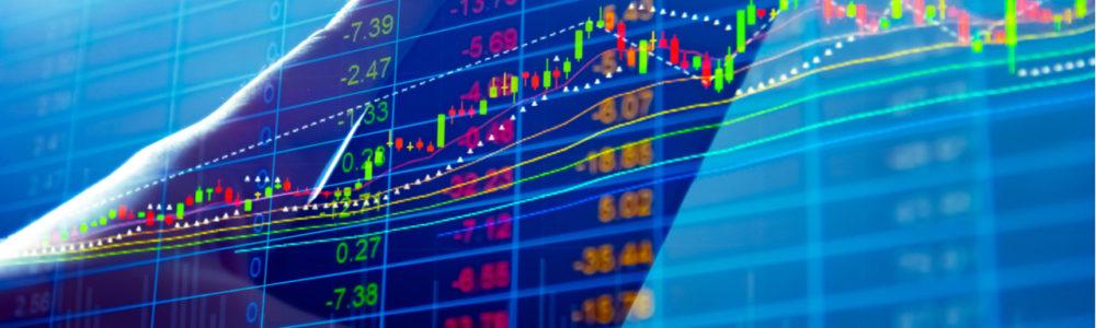 Finding High Volume Stocks in 3 Easy Steps