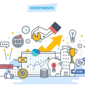 Investment Ideas