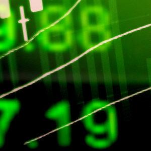 Markets Graph